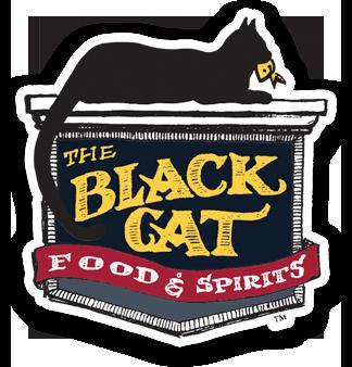 Black Cat Tavern